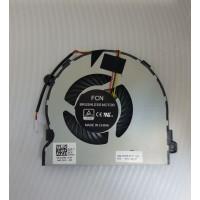 Кулер Dell 14M-5448 15M 15R 5545 15MR 5447 5547 14MD-1628S 3 pin