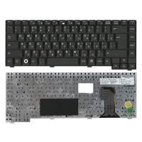 Клавиатура Fujitsu Siemens Amilo pi2530 V-0126BIAS1-US черная