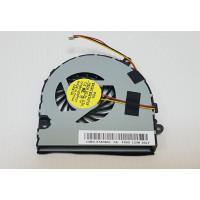 Кулер Fujitsu LifeBook NH532 AH532 / Asus U41 U41J U41JF U41E U41SV 3 pin