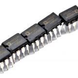 Крупное поступление матриц, клавиатур, батарей для ноутбуков:
