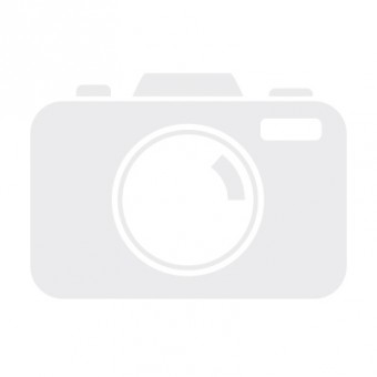 Крышка жесткого диска Asus PRO57 с разбора